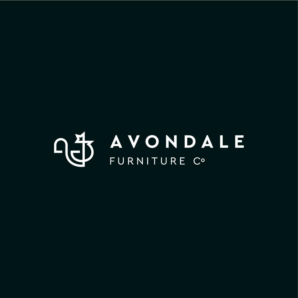 Handmade furniture company needs modern, minimalist logo.