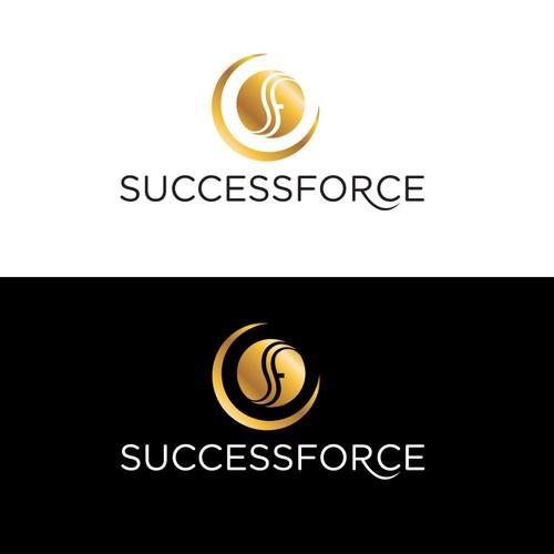 Logo Successforce