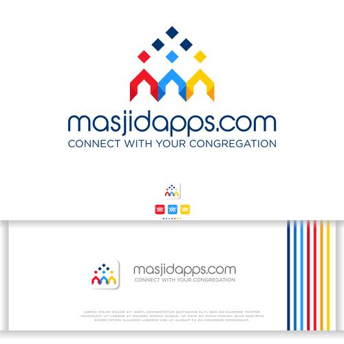 masjidapps