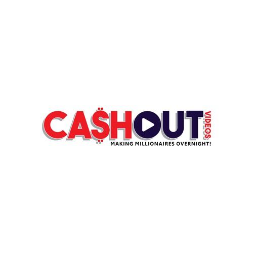 cash out videos