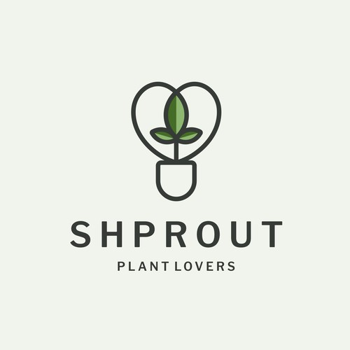 Shprout