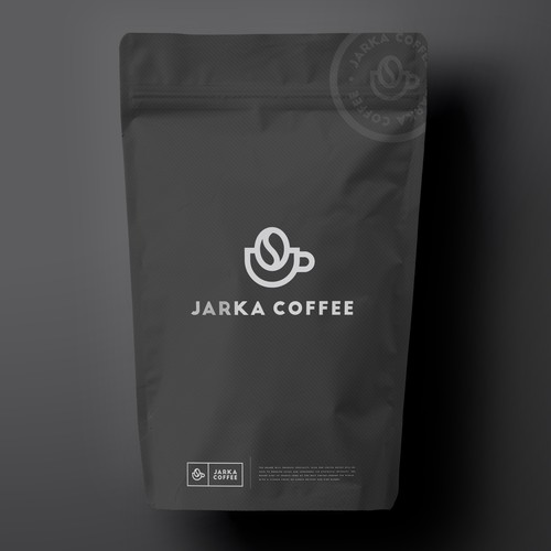 Jarka Coffee
