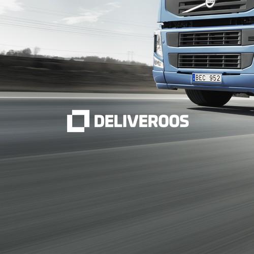 Deliveroos