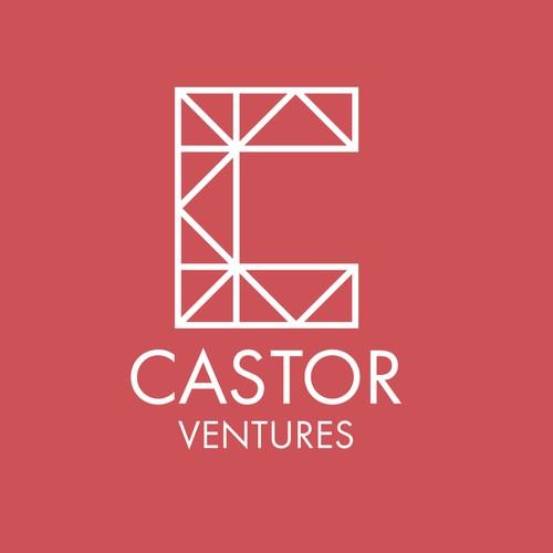 MIT alumni venture capital fund