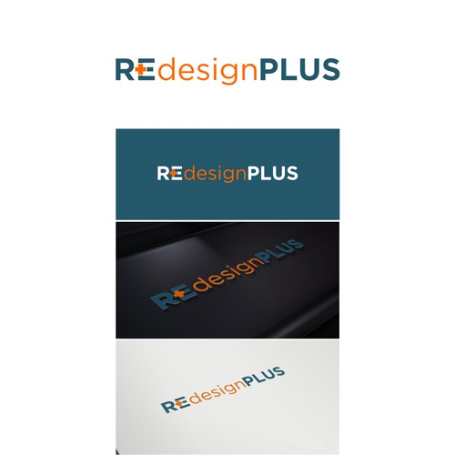 新規事業を立ち上げるため、会社のロゴをデザインしてください。