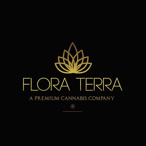 Flora Terra