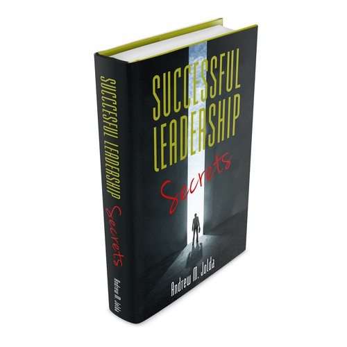 Successful Leadership Secrets