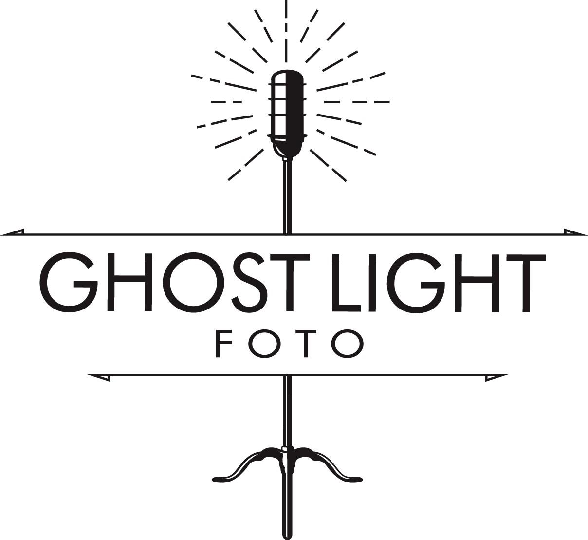 Ghost Light Headshots EDIT