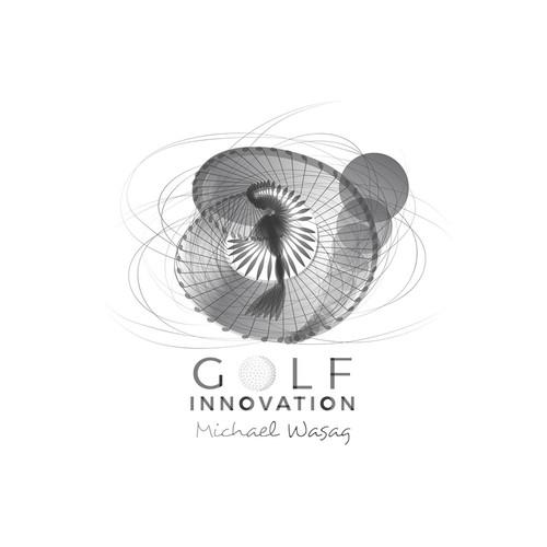 Golf Innovation