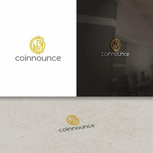 Coinnounce