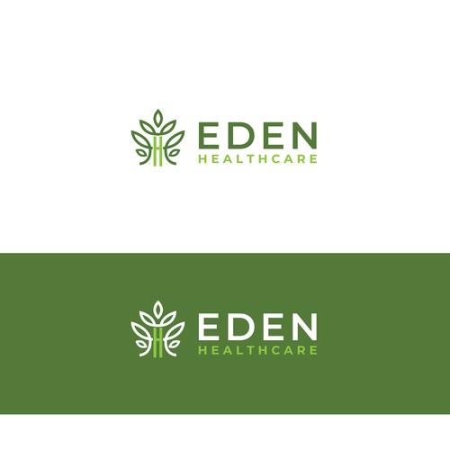Eden Healthcare