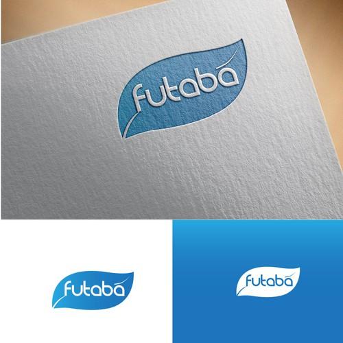 Futaba社のために斬新で個性的なデザインをして下さい。