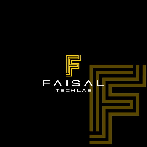 Faisal Tech Lab