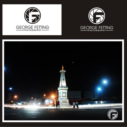GF needs a new logo