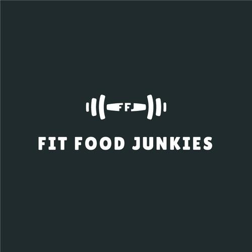 Logo Concept for a Fitness Cordporation
