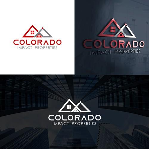 Colorado Impact Properties