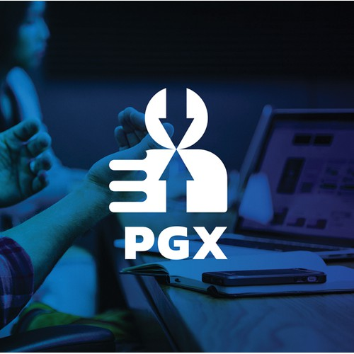 PGX - Personal Growth Exchange Tech Startup Platform