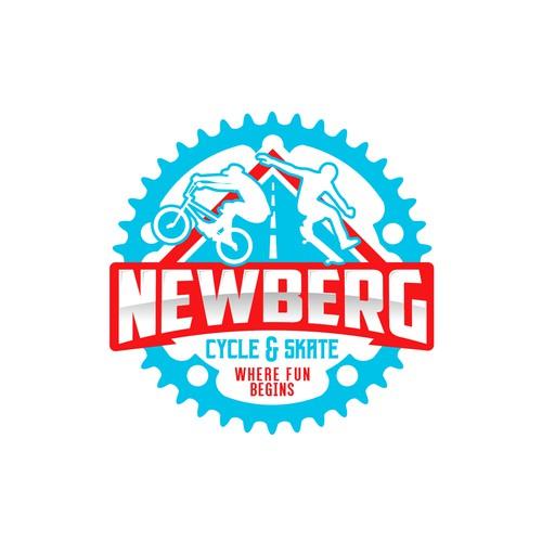 NEWBERGS