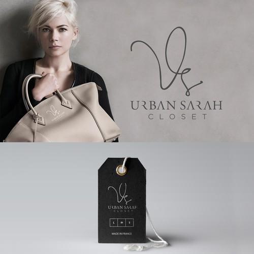 Urban Sarah Closet