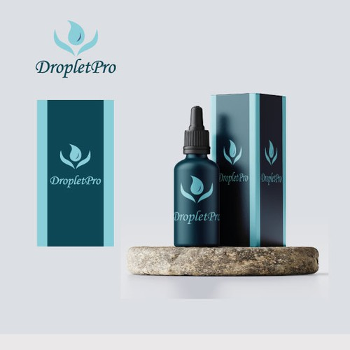 DropletPro