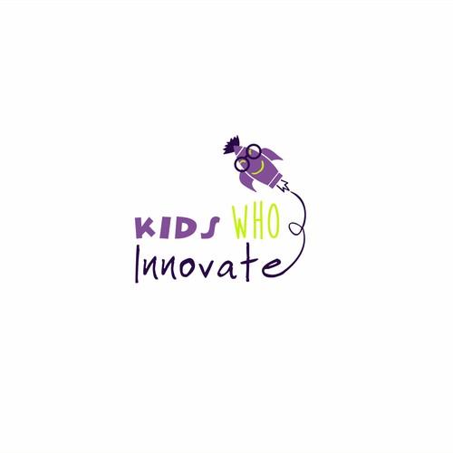 Logo for k12