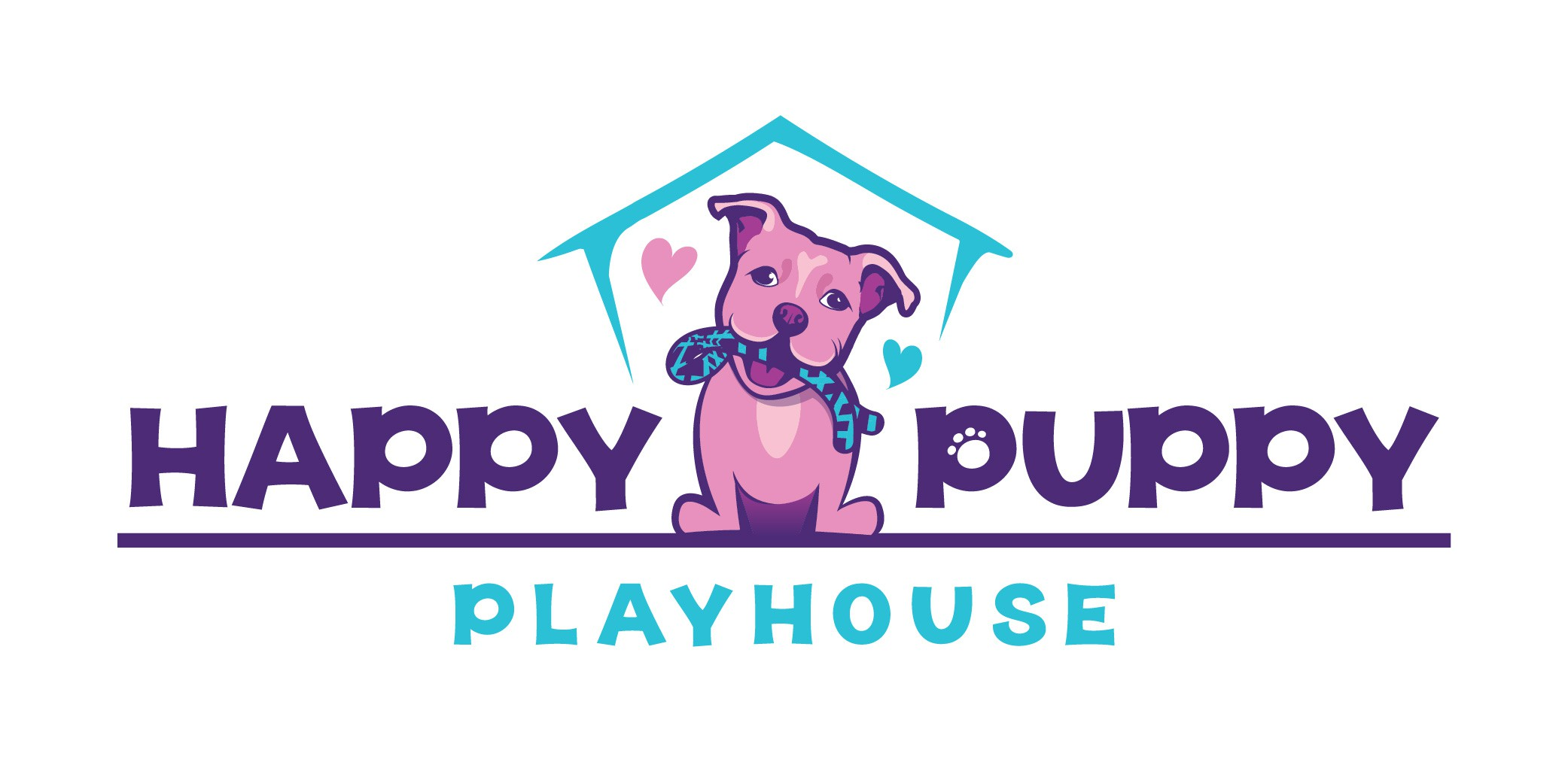 Entice people to put their dog in my doggy daycare!