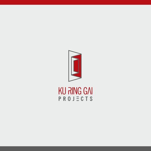 Ku Ring Gai Projects