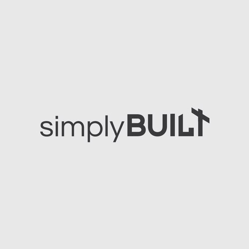 Simpily Built