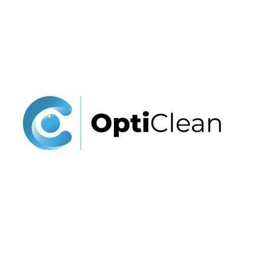 Opti clean