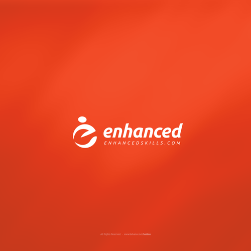 Enhanced logo