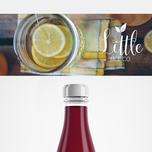Little Juice Company