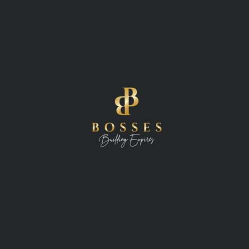 logo design for Business Development and Coaching