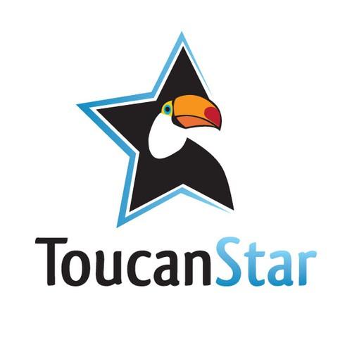 ToucanStar