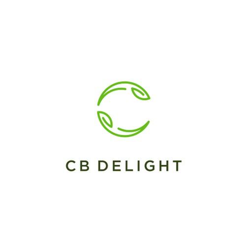 CB Delight