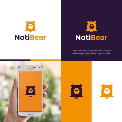 NotiBear
