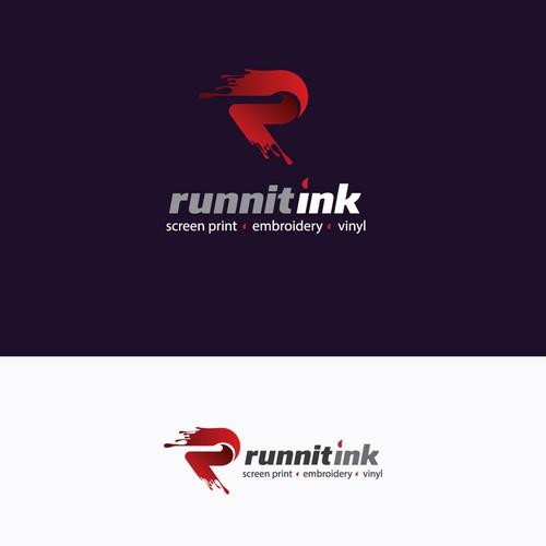 Runnit Ink
