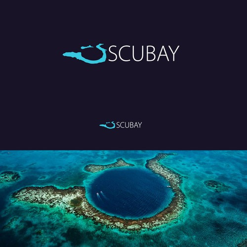 scuBay