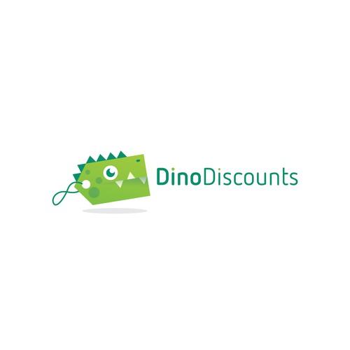 DinoDiscounts