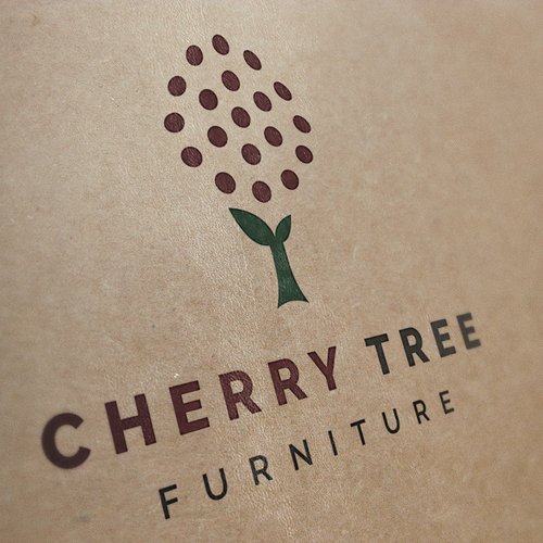 CHERRY TREE FURNITURE