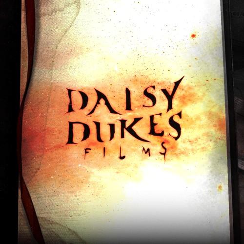 daisydukes