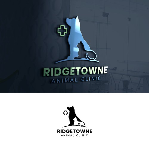 Ridgetowne Animal Clinic