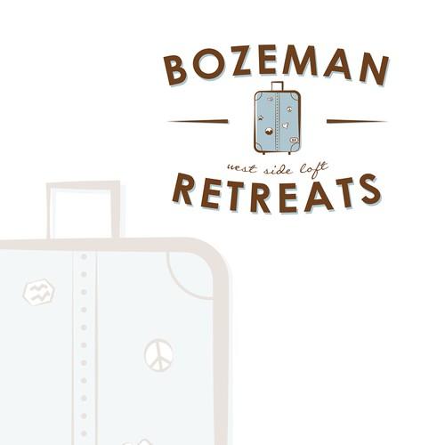 Retreat Concept 2