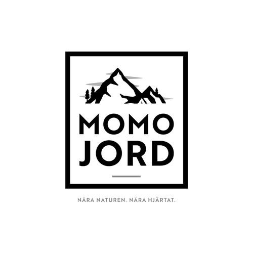 MOMO YORD
