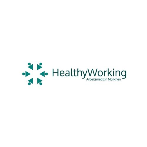 Healthy Working