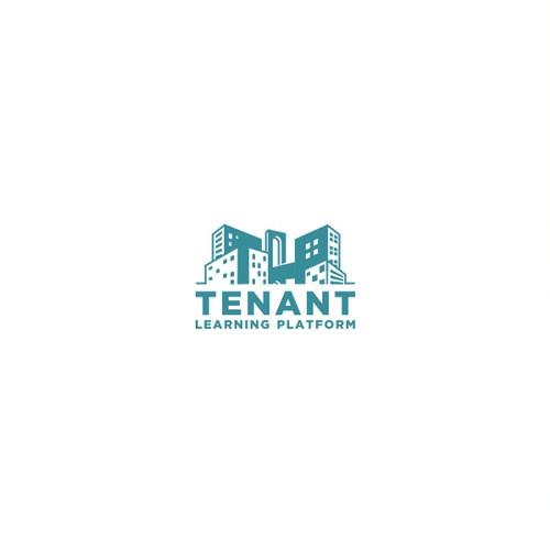 Tenant Learning Platform Logo