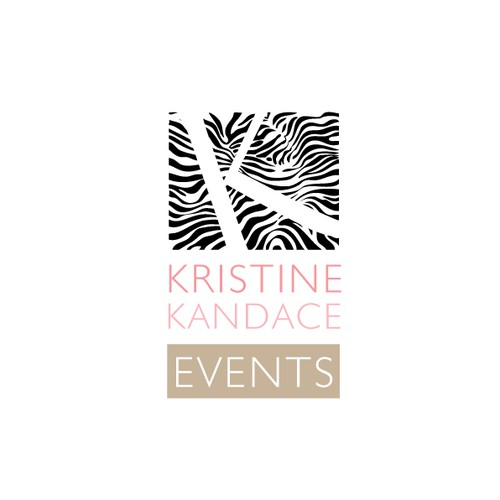 Logo Required for Wedding Planner/Party and Event Planner