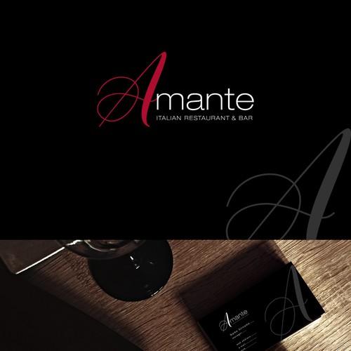 Amante Italian Restaurant & Bar