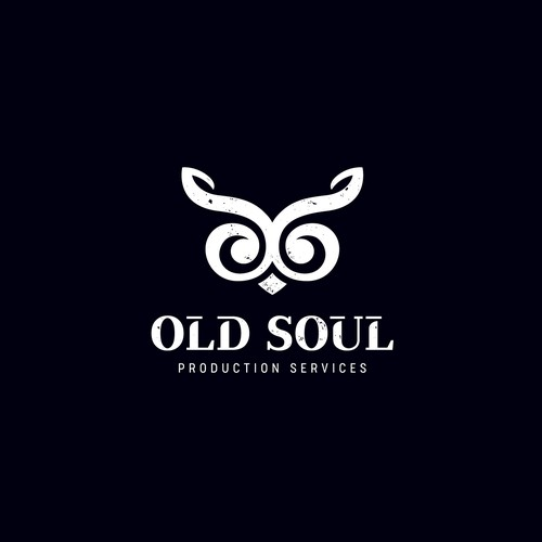 Old Soul Production Service