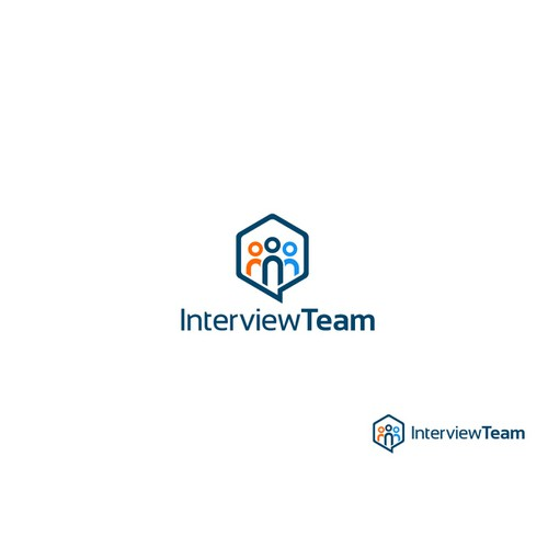 Interview Team