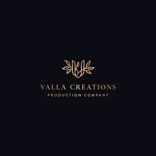 Valla Creations